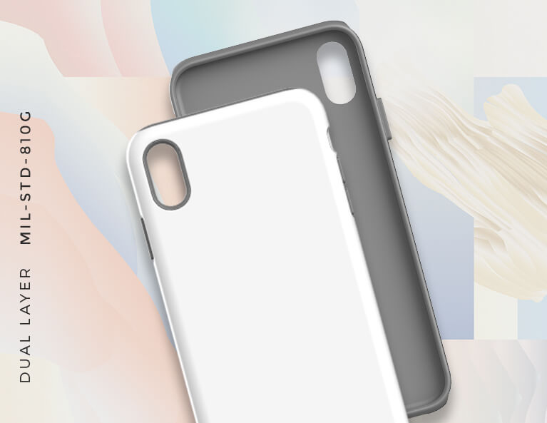Personalise your IPHONE XS Max case on Case Station
